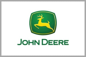 John Deere Lawn and Turfcare Machinery for sale in Sevenoaks and Tonbridge