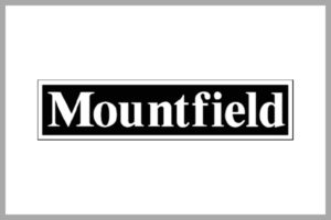Mountfield Lawn and Turfcare Machinery for sale in Sevenoaks and Tonbridge
