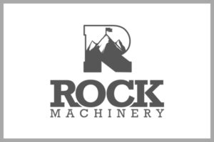 Rock Machinery Lawn and Turfcare Machinery for sale in Sevenoaks and Tonbridge