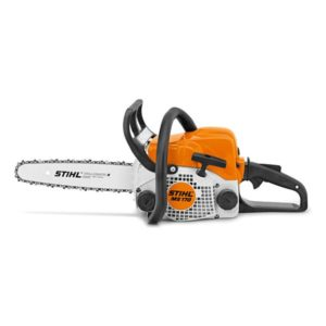 Stihl MS170 12inch Chainsaw