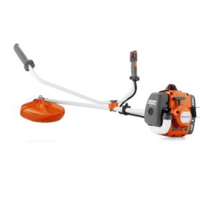 husqvarna 129r brush cutter