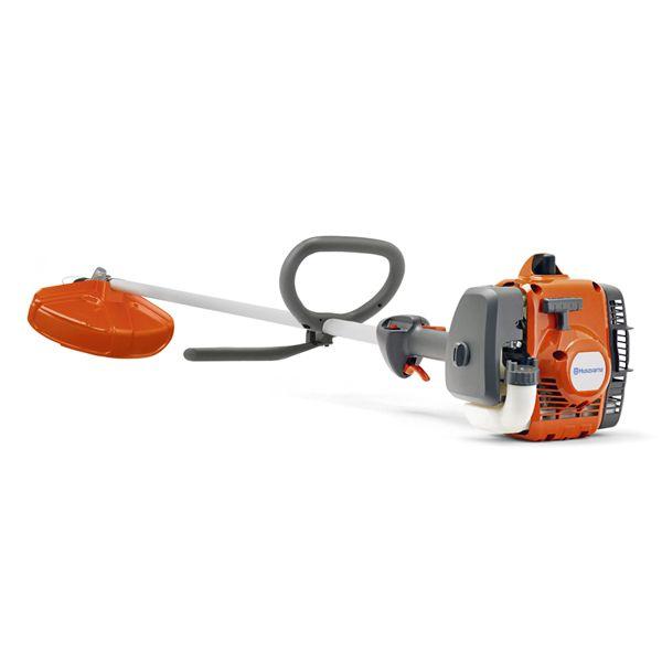 Husqvarna 129RJ Brush cutter