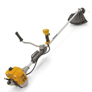 Strimmers/Brushcutters