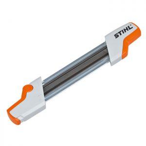 Stihl 2-in-1 file