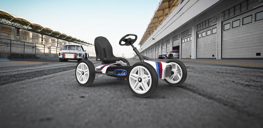 BMW-banner-06